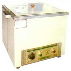 Serological Water Bath