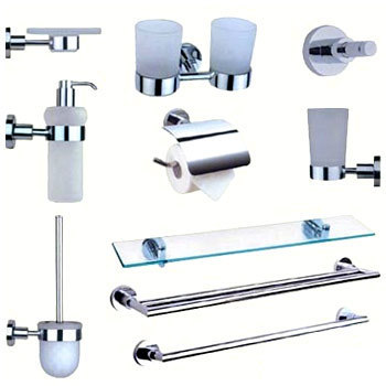 wholesale bathroom accessories bathroom fittings wholesale exporters