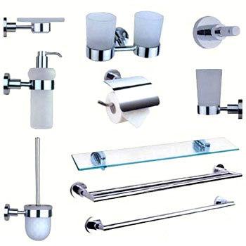 Bathroom Fitting India 28 Images Jaquar Bathroom Fittings Logo Bath Affair U2013 Start