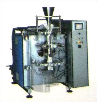 V-250 Vertical Packaging Machine