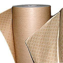 Insulation Kraft Paper