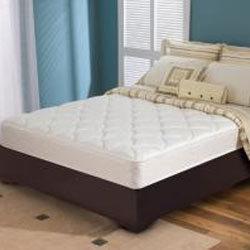 Sleepwell matresses
