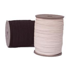 3 Mm Elastic Cords