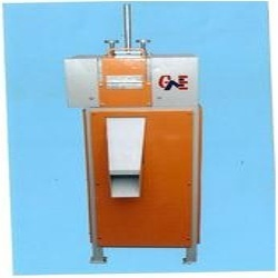 Pelletizer Machine For Plastic Granules