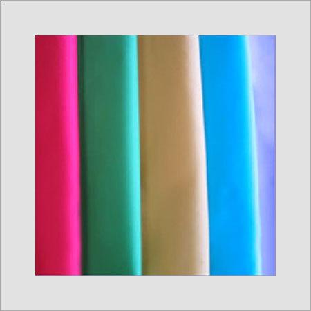 Textiles Our Nylon Fabrics 5