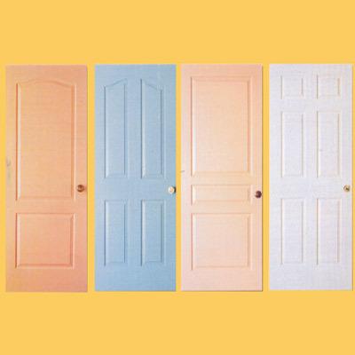 Molded Panel Doors & Flush Doors in Jalandhar, Punjab ...