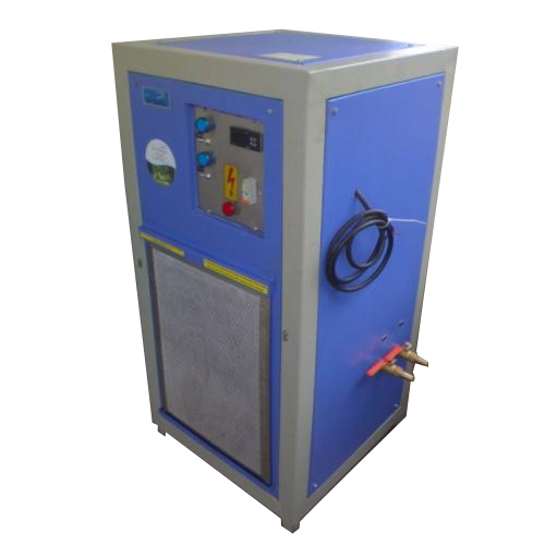 Precision Water Chiller