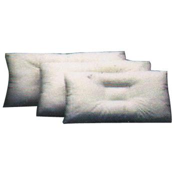 Best Type Of Pillow For Cervical Spondylosis