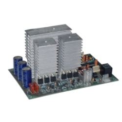 Gke-Mt-1450va-S/W Inverter Kit