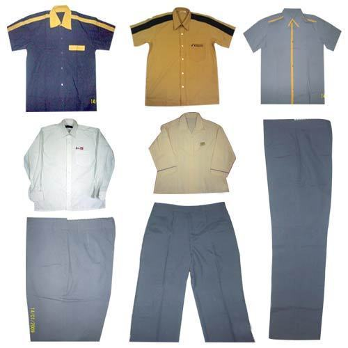 office uniforms in delhi delhi india baba uniforms