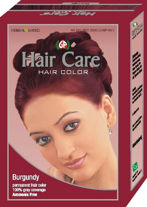 Loreal Hair Color Burgundy. Burgundy Hair Color