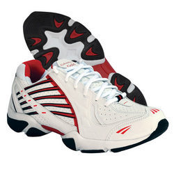 Columbus Gold Sports Shoe