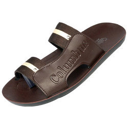 Gents Fancy Sandals
