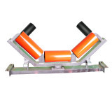 Industrial Trough Roller