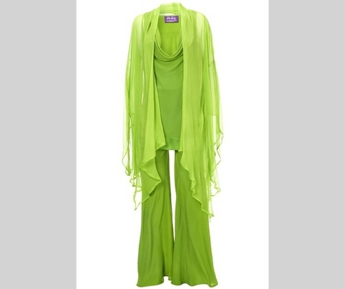 Readymade Garments Importers, Garments Buyers, USA Garments Importers
