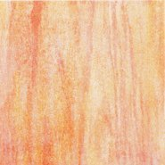 Red Wood Floor Tiles