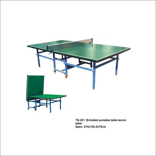 Portable Table Tennis Table Singapore Portable Table Tennis