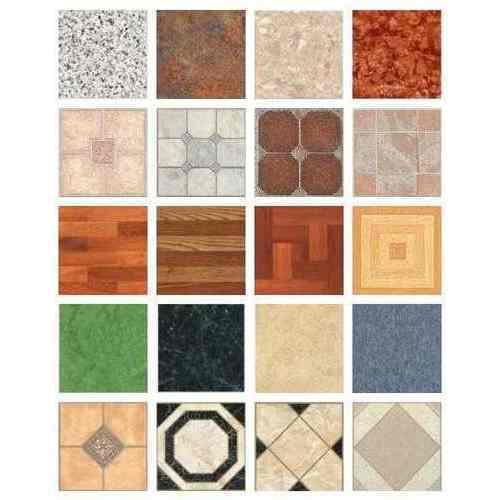 Vinyl Carpet Flooring India: Vinyl Flooring In Wagholi, Pune, Maharashtra, India
