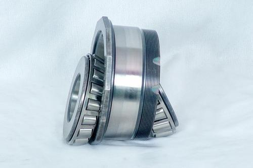 Double Row Taper Roller Bearing 531068