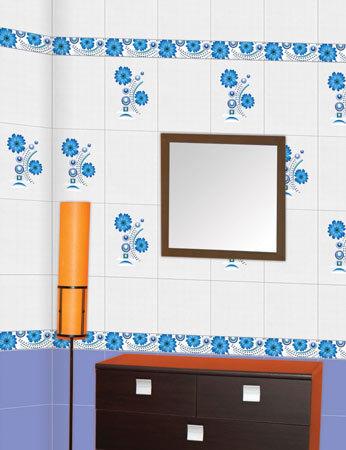 ceramic tile manufacturer bathroom ceramic tile ceramic floor tile