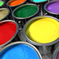Dehydrated Castor Oil For Paints & Coatings