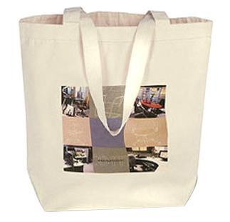 Extra Large Tote Bag