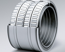 Rolling Mill Bearings (Skf314190)