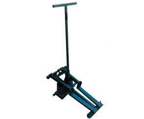 Treadle Irrigation Pumps