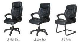 UE Series Chairs