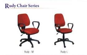 Rudy Series Chairs