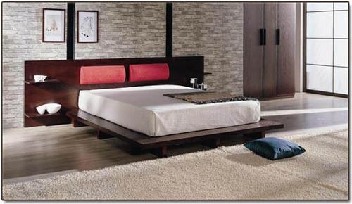 Designer Beds Awesome Of Designer Bed Image