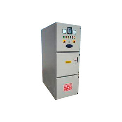 7.2 KV Vacuum Contactor Indoor Panel