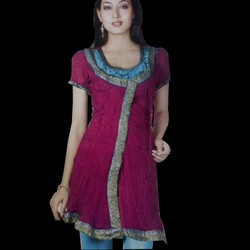 Trendy Ladies Kurta