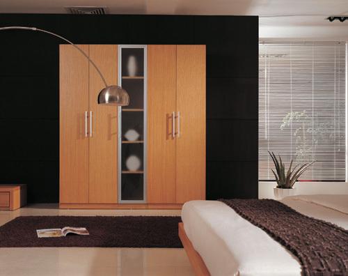 wooden furniture wooden furniture wholesalers wooden furniture