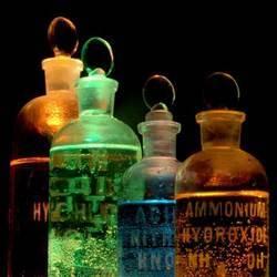 Erythromycins