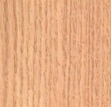 Red Oak Veneers