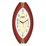 Sleek Look Wall Clocks