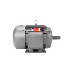 3 hp to 10 hp 3 phase motor in coimbatore tamil nadu for 10 hp single phase motor