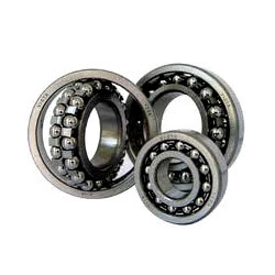 Ball Bearings Rings