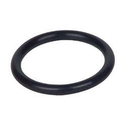 O Ring Gasket