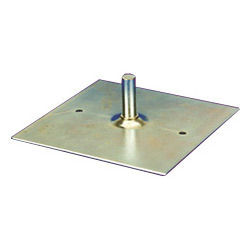 Base Plate
