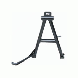 Center Stand For Hero Honda Cbz