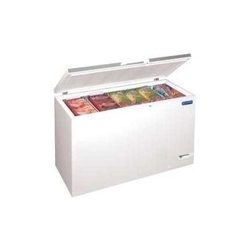 Deep Freezer Low Temperature (For Ice Cream) in New Delhi ...