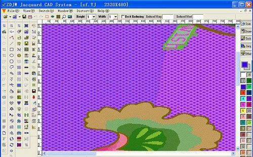 cad software for textile design free download buggop