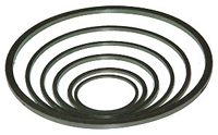 Expandable Graphite Gaskets