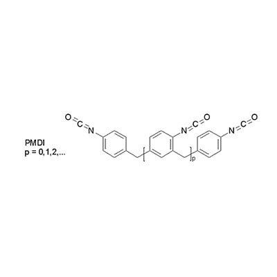MDI (Chemical Compound)