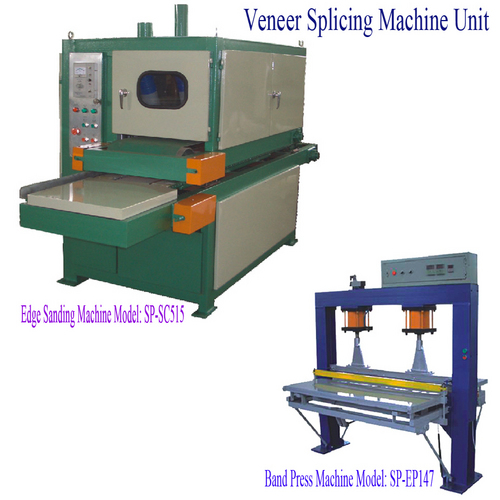 Permalink to woodworking machinery suppliers in india