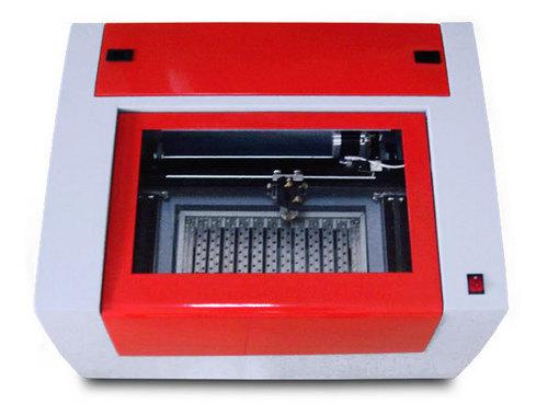 Laser Engraving Machine India Mini Laser Engraving Machine