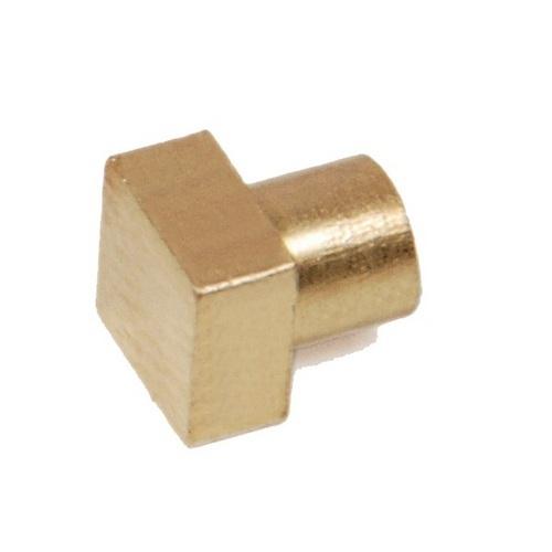 Industrial Brass Screw