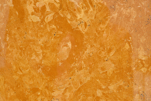 Gold Ibry Marble